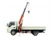 boom_truck_crane_1_ton